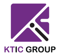 KTIC-logo
